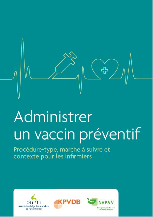 administrer-vaccin-preventif-procedure-type-infirmiers.