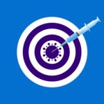 Link naar ' acties & info over vaccinatie'