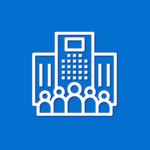 Link naar communcatiemateriaal voor bedrijven