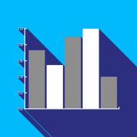 Graph icon
