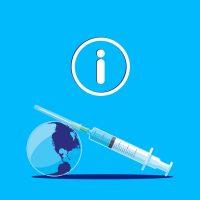 Iinformatie over vaccins-100