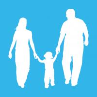 kinderen & ouders