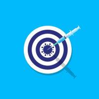 vaccinatie centra-100